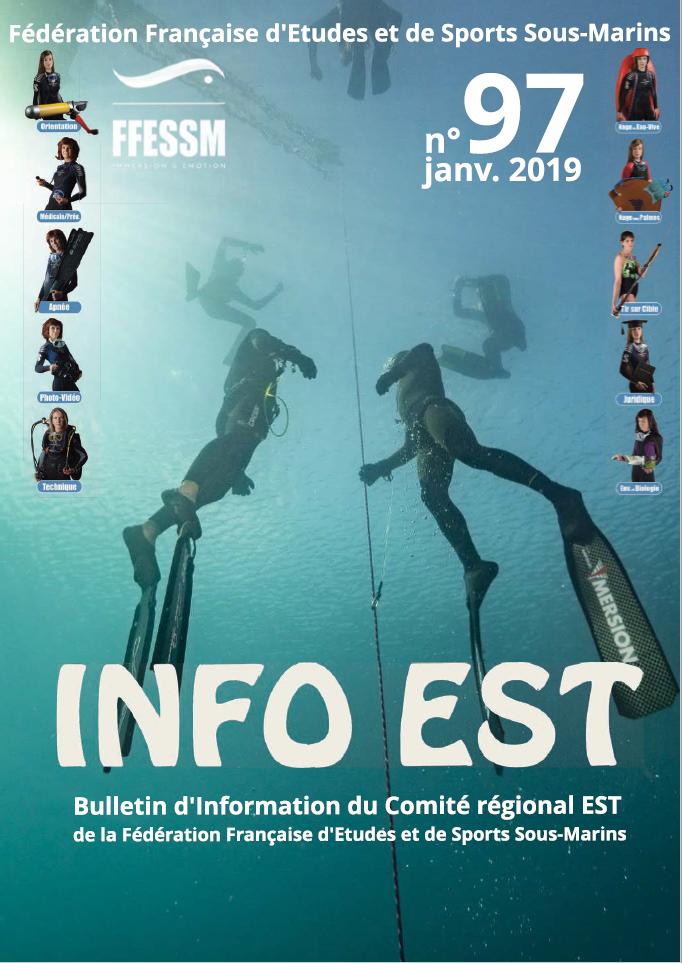 Info Est n97